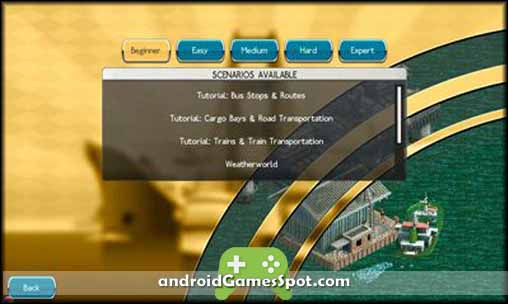 Transport Tycoon apk free download
