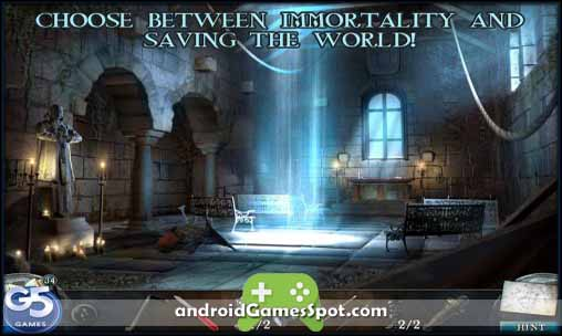 Twin Moons apk free download