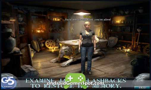 Twin Moons free android games apk download