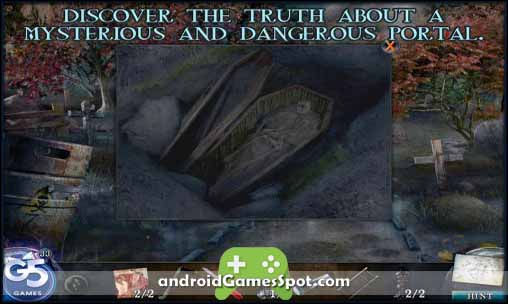 Twin Moons free games for android apk download