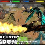 Ultimate Dragon Simulator apk free download