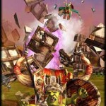 Warhammer Snotling Fling apk free download