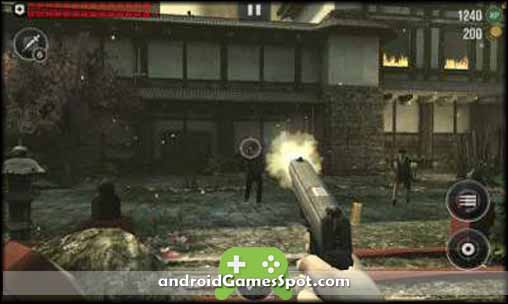 World War Z apk free download