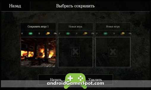 World War Z free games for android apk download