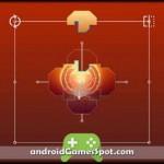 Zenge apk free download