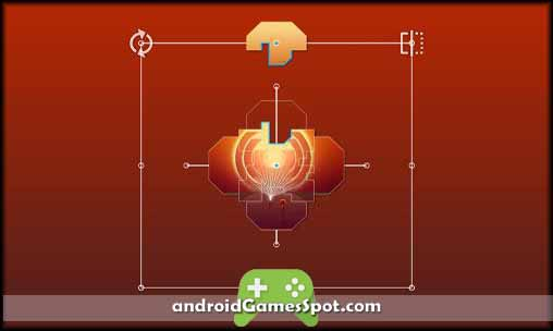 Zenge apk free download