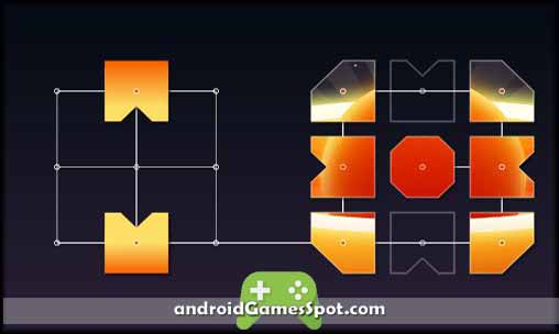 Zenge free android games apk download