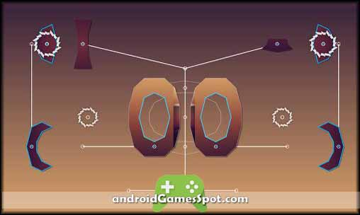 Zenge free games for android apk download