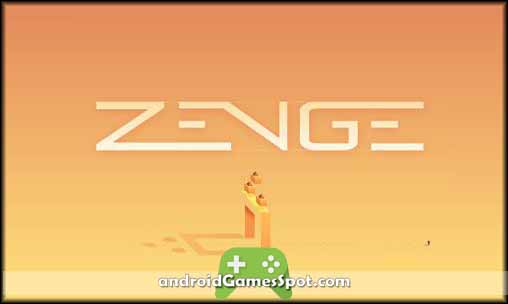 Zenge game apk free download