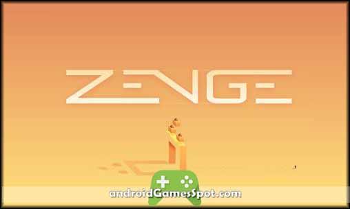 Zenge game apk free download