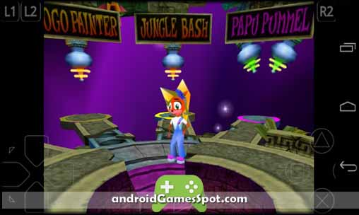 ePSXe for Android free games for android apk download