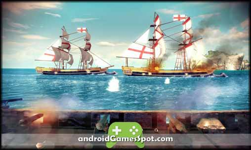 Assassin's Creed Pirates free download
