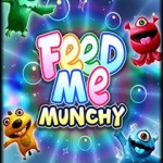 Feed Me Munchy apk free download