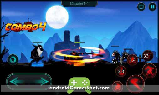 Hero Legend free download