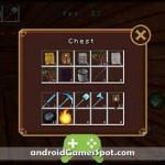 Minebuilder apk free download