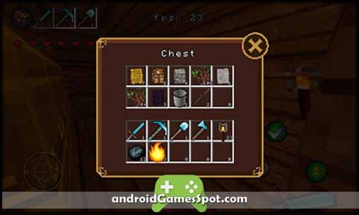 Minebuilder apk free download