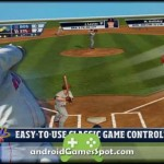 RBI Baseball 14 apk free download