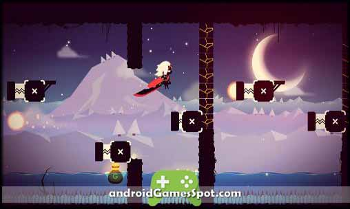 Star Knight apk free download