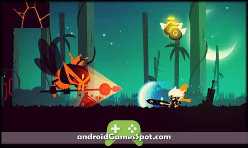Star Knight free android games apk download