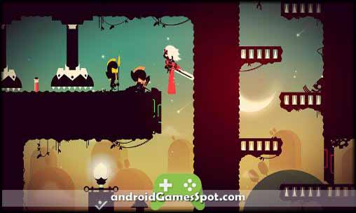 Star Knight free games for android apk download