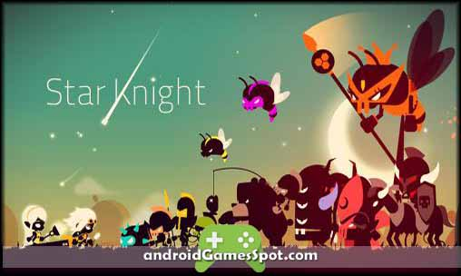Star Knight game apk free download