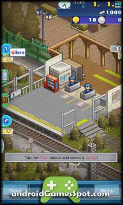 Station Manager free download