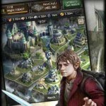 The Hobbit King Middle earth apk free download