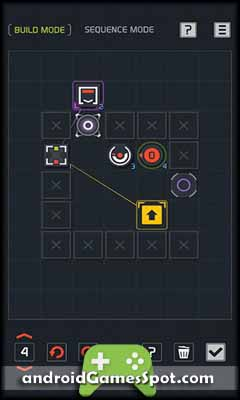 the Sequence apk free download