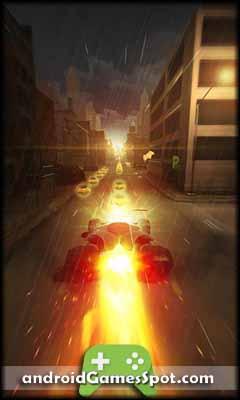 Batman v Superman apk free download