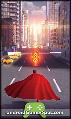 Batman v Superman free apk download