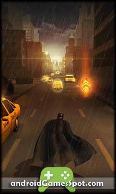 Batman v Superman free download