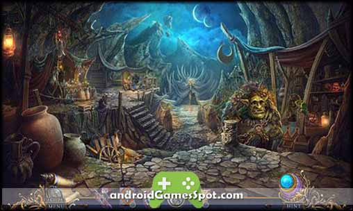 Bridge The Others Full apk free download