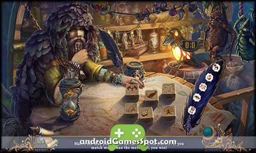 Bridge The Others Full free apk download