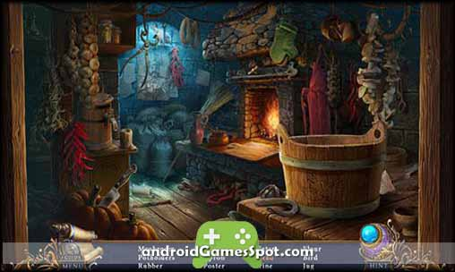 Bridge The Others Full free download