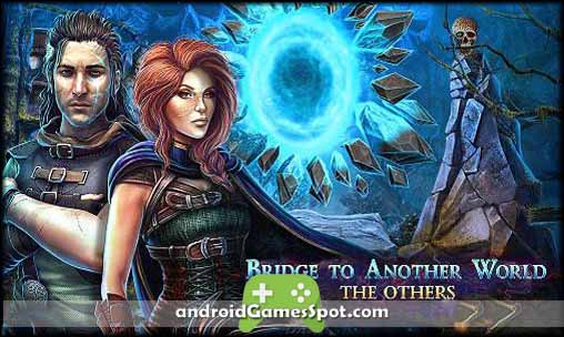 Bridge The Others Full game apk free download