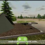 Carp Fishing Simulator apk free download