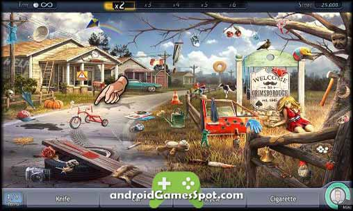 Criminal Case free apk download