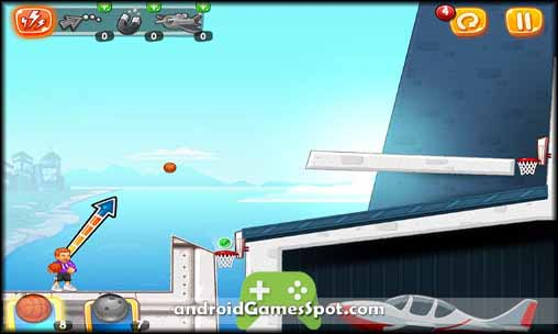 Dude Perfect 2 free apk download