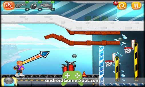 Dude Perfect 2 free download