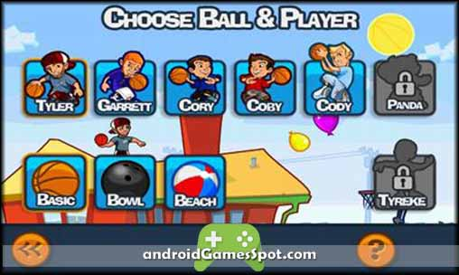 Dude Perfect apk free download