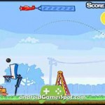 Dude Perfect free download