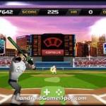 Homerun Battle apk free download