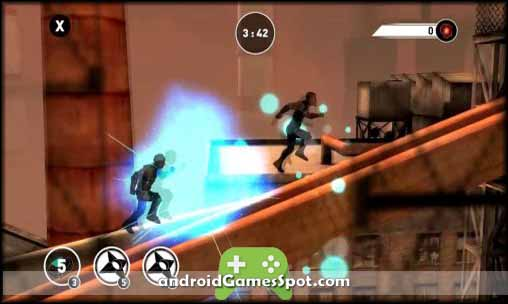 Krrish 3 apk free download