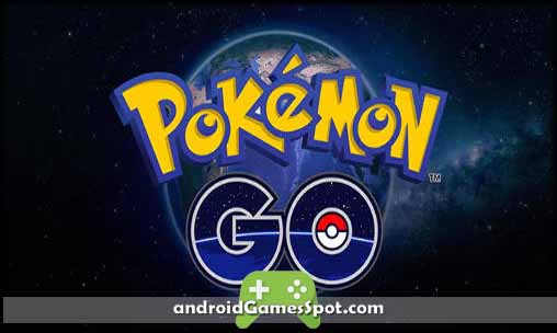 Pokemon GO apk free download