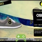Skateboard Party 3 apk free download