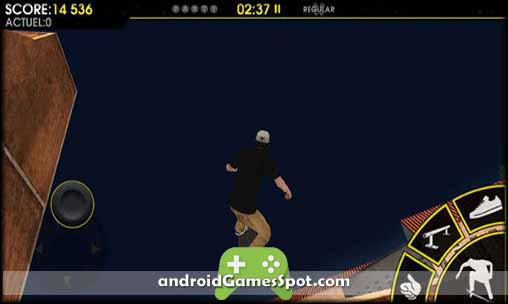 Skateboard Party 3 free download