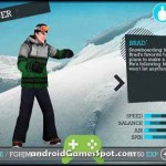 Snowboard Party 2 apk free download
