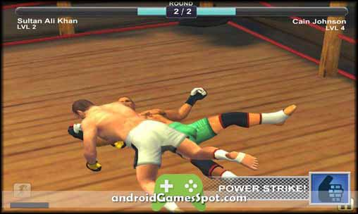 Sultan The Game apk free download