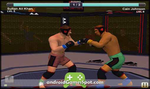 Sultan The Game free download