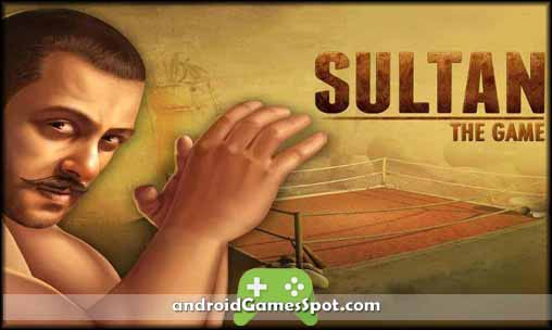 Sultan The Game game apk free download